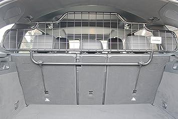 Hundegitter Kofferraumgitter Fahrzeugspezifisch Guardsman Az11001463 Auto