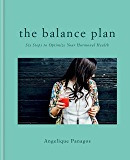 The Balance Plan: Six Steps to Optimize Your Hormonal Health (English Edition)