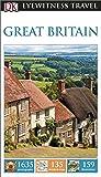 DK Eyewitness Travel Guide: Great Britain (Eyewitness Travel Guides)