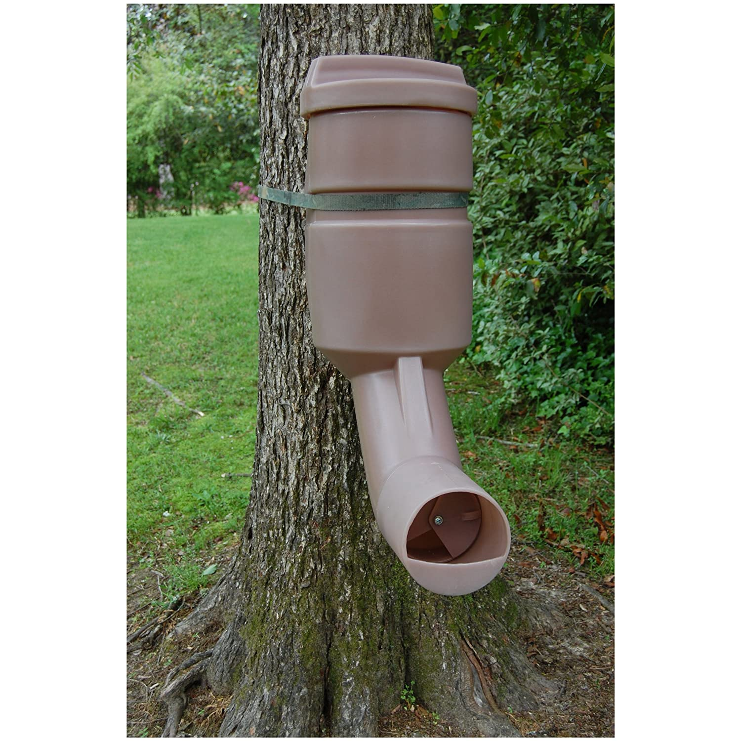 gravity feeder great feeders best deer we a com of order carry double line d page bbgfeeder