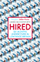 Hired: Six Months Undercover in Low-Wage Britain (English Edition)