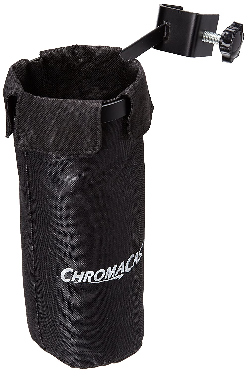 ChromaCast CC-DSH Drumstick Holder GO-DPS Inc(GoDpsMusic)