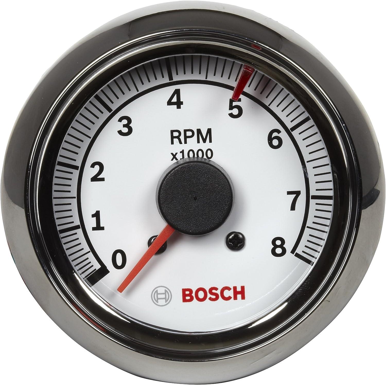 Amazon.com: Actron SP0F000027 Bosch Sport II 2-5/8