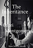 The Inheritance (Show Me The Money Book 1)
