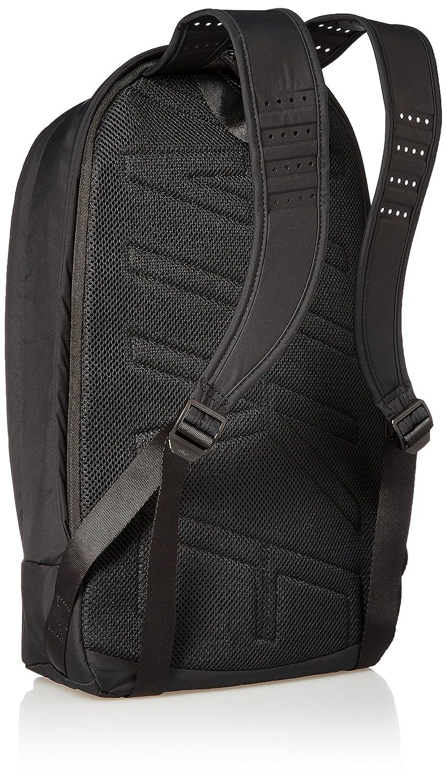 856fb0c11040 Amazon.com  Nike Unisex Legend Training Backpack