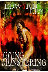 Going Monstering Kindle Edition