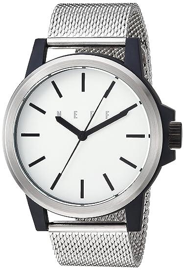 Reloj - Neff - para - SVBKNF0251