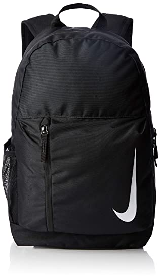 1986525d0d60b Nike Academy Team Backpack