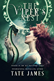 The Viper's Nest (Kit Davenport Book 4)