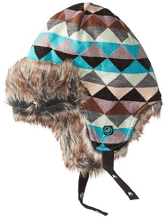 56648c7ac8b PISTIL Designs Women s Katya Hat