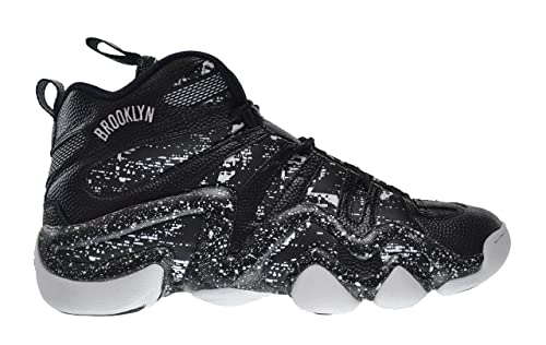   adidas Crazy 8 Men's Shoes Core BlackRunning