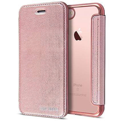 custodia impact clear iphone 7