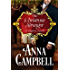 The Christmas Stranger: A Regency Novella