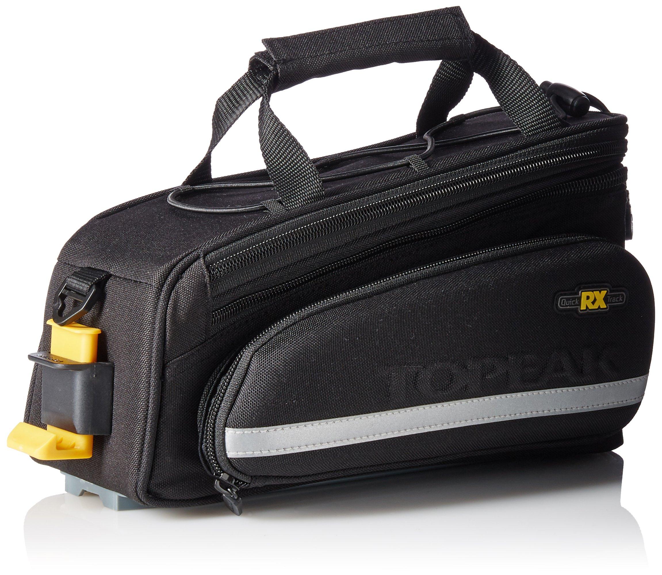 Topeak RX Trunk Bag DXP