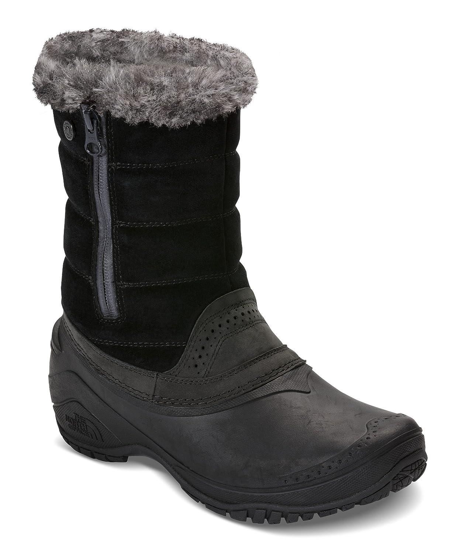 82e4abfa6 The North Face Shellista III Pull-On Boot Womens
