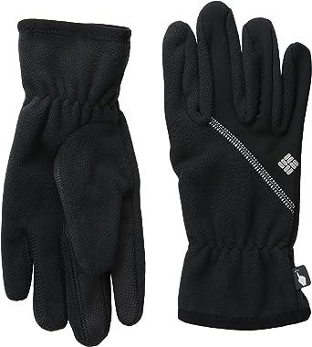 Columbia Wind Bloc Womens Glove Guantes Mujer