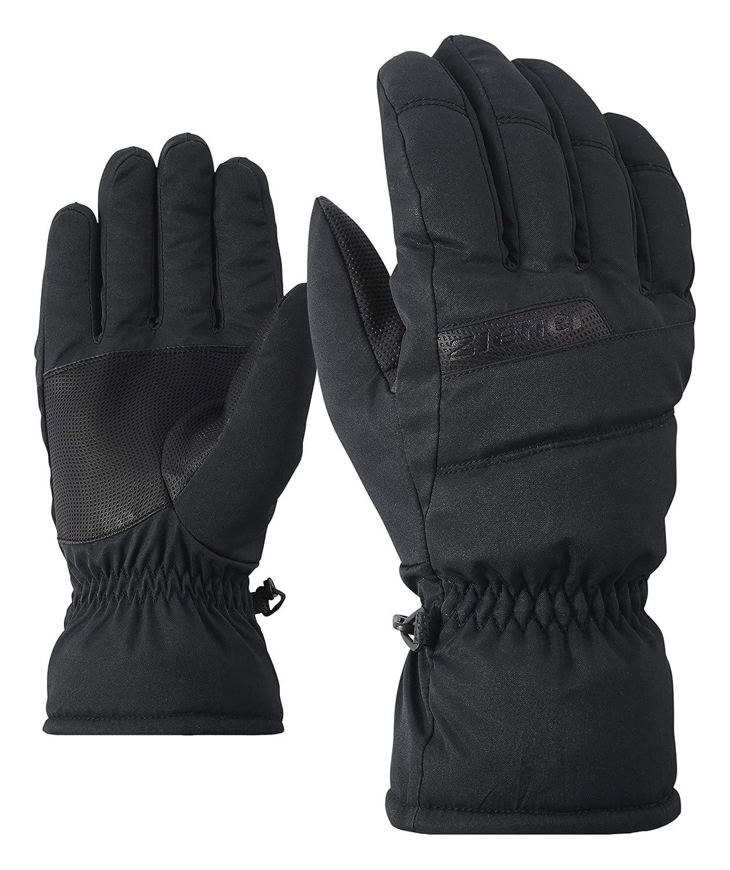 Ziener Herren Gramus Glove Ski Alpine Handschuhe