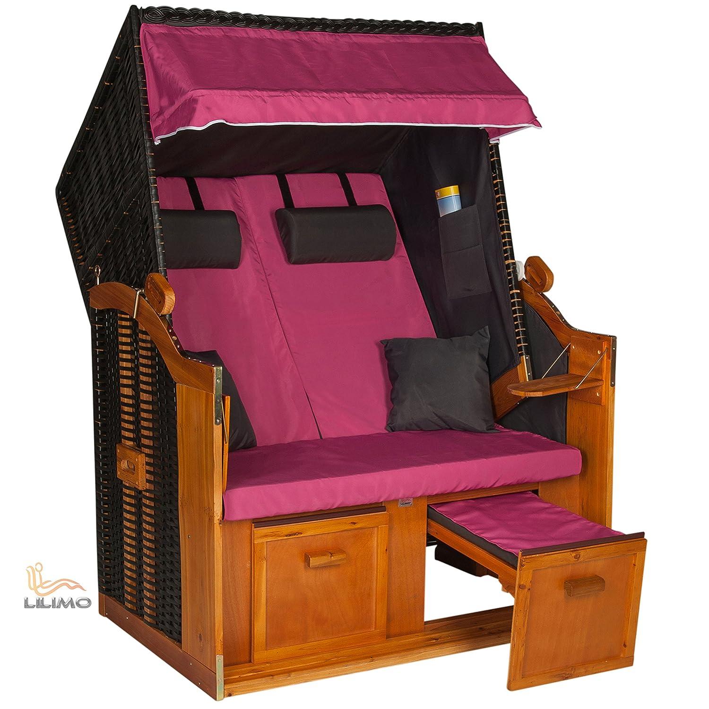 strandkorb ostsee h lle rugbyclubeemland. Black Bedroom Furniture Sets. Home Design Ideas
