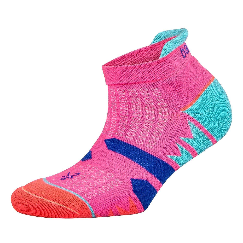 Balega Women's Enduro Low Cut Socks (1 Pair) Balega Socks 8924-1860-P