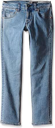 Volcom Joven Jeans by Denim