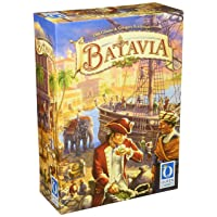 Deals on Batavia Board Game 60501