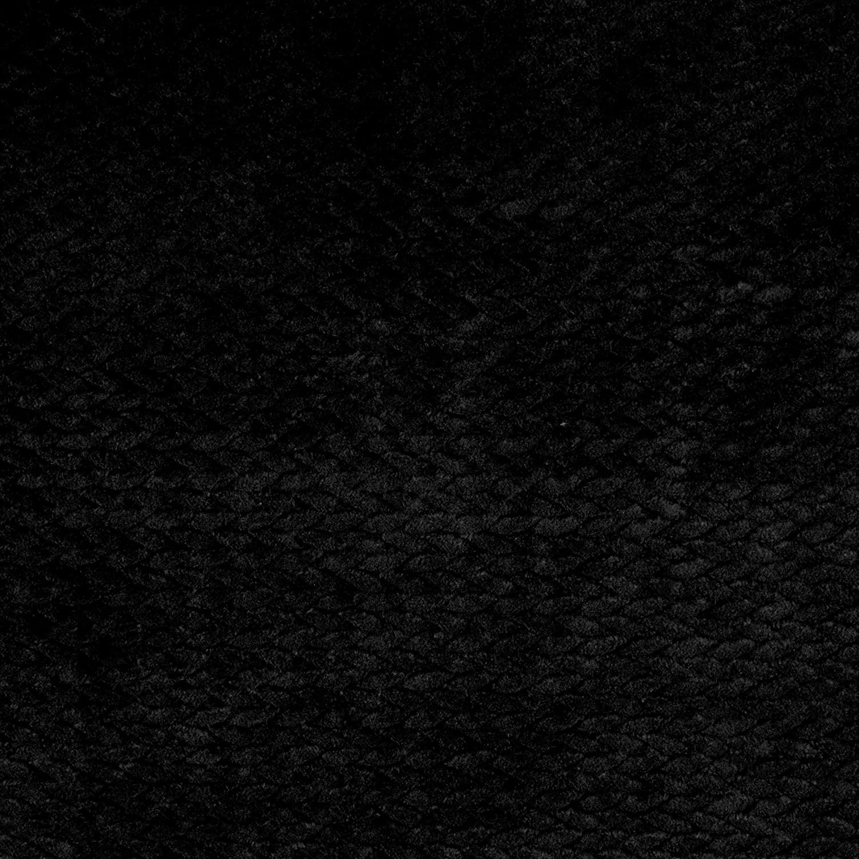 Color Sólido Turquesa doble cara Super Suave Tela Polar Abrazo W 200 Cm