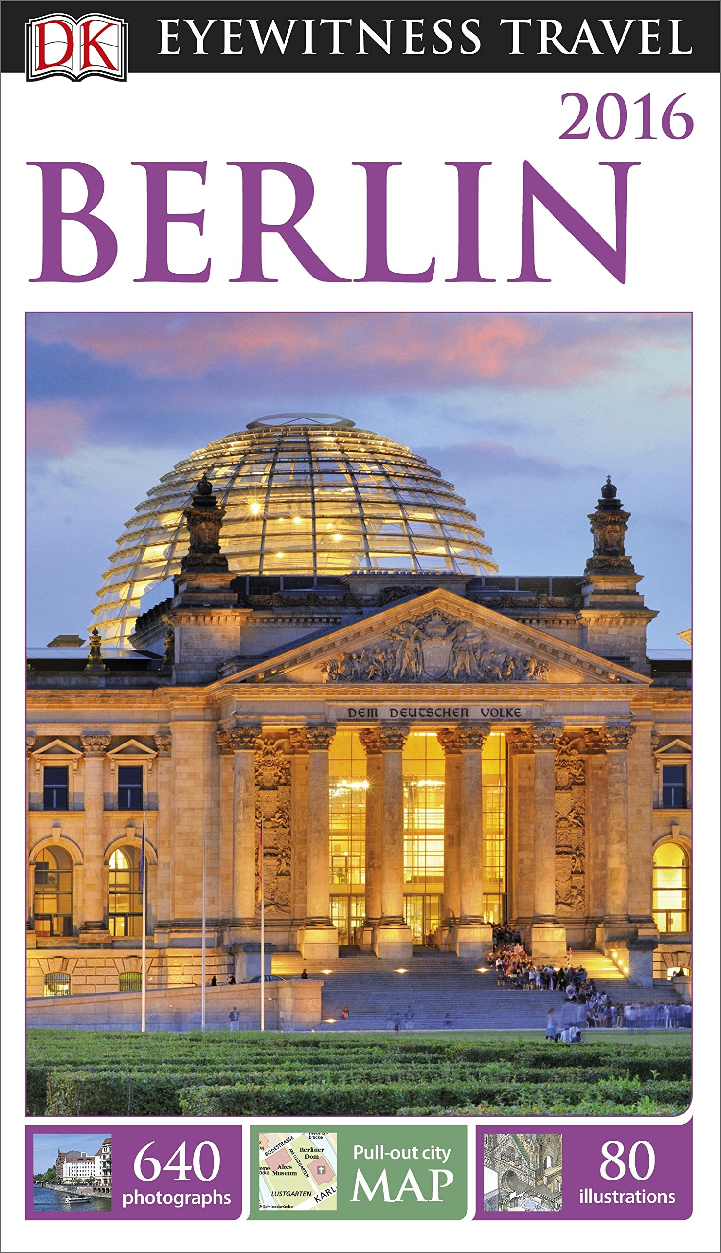 dk-eyewitness-travel-guide-berlin
