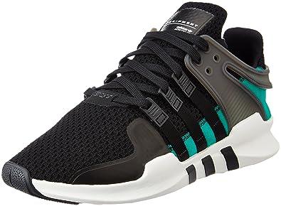 designer fashion 2d032 ae8ce adidas Originals Men's Equipment Support Adv Sneakers