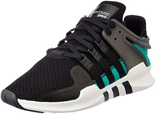 6ec5bdfea Image Unavailable. Image not available for. Colour  adidas Originals Men s  Equipment Support Adv ...