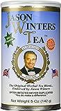 Jason Winters Tea with Chaparrel Bulk, 5 Oz