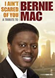 I Ain't Scared of You: A Tribute to Bernie Mac