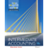 Intermediate Accounting, 16th Edition