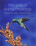 Principles of Animal Physiology (3rd Edition)
