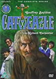 Catweazle: The Complete Series [DVD] [Reino Unido]