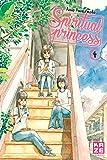 Spiritual Princess 04