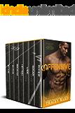 Offensive Line Series Boxset