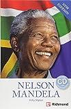 Nelson Mandela (+ Audio CD + Online Resources)