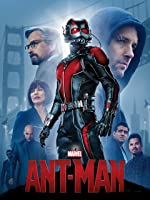 Ant-Man [dt./OV]