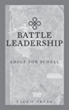 Battle Leadership