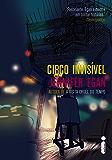Circo invisível