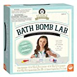 Science Academy (Bath Bomb)