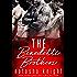 The Benedetti Brothers: Three Dark Mafia Romances