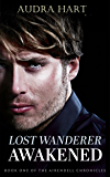 Lost Wanderer Awakened: Book One of the Airendell Chronicles