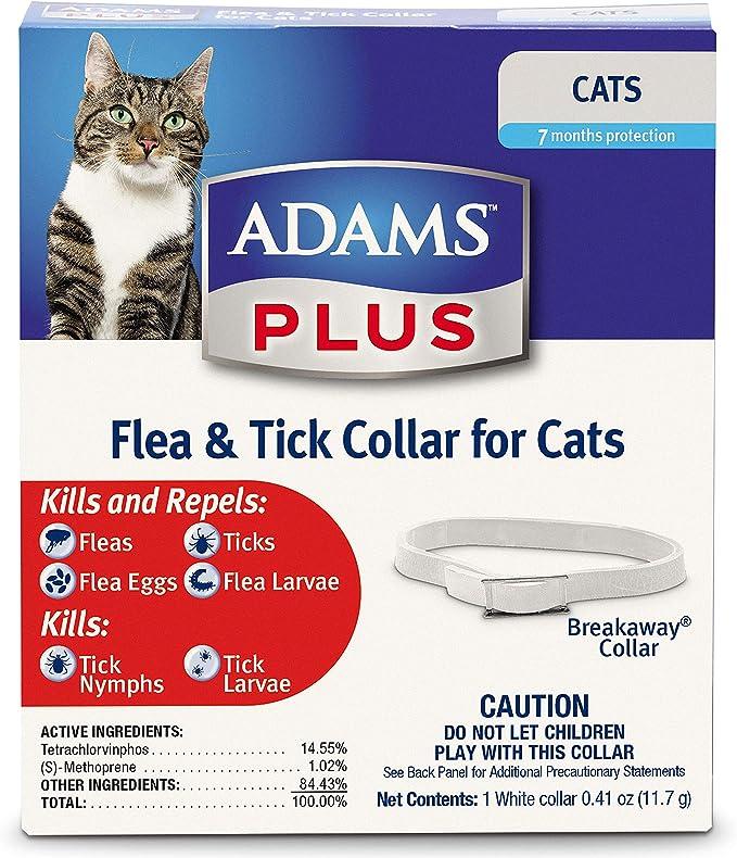 Adams_Plus_Flea_and_Tick_Collar,_All_Sizes,_Cat