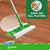 Swiffer Sweeper Dry Sweeping Pad Refills with