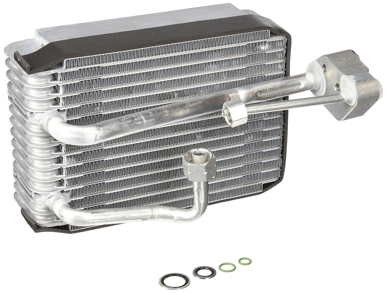 Four Seasons 54875 Evaporator Core