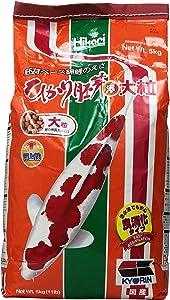 Hikari Usa Inc AHK06482 Wheat Germ 11lb Large