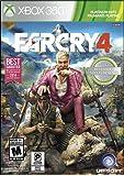 Jogo - Far Cry 4 - Xbox 360