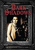 Dark Shadows: The Beginning Collection 5