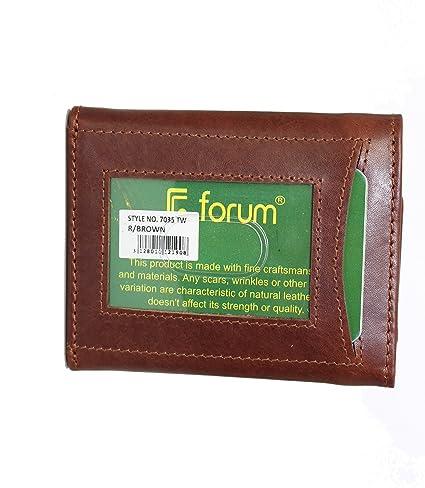 Forum - Cartera para hombre Marrón marrón